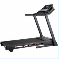 Proform Trainer 8.0 Treadmill PFTL89017