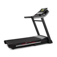 ProForm Trainer 12.0 Treadmill PFTL99721
