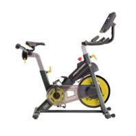 ProForm Tour De France CSC Exercise Bike