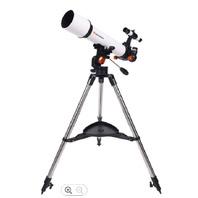 Astronomical telescope Libra 70500