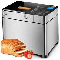 KBS Bread Maker MBF-010