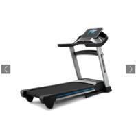 Nordictrack EXP 10i Treadmill NTL 15421