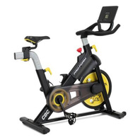 Proform Tour de France CBC PFEX39420