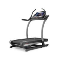 Nordictrack Commercial X22i Treadmill NTL29221