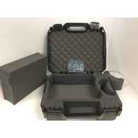 Casematix Carry Case for Xbox One S & Accessories
