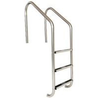 S.R. Smith VLLS - 104S 4 Step Economy Pool Ladder