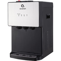 Avalon Countertop Bottleless Water Cooler Dispenser