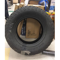 Brand new Single tire - General  A/T2 265/70R18
