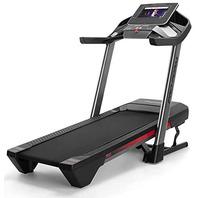 ProForm - Pro 5000 Treadmill - Black