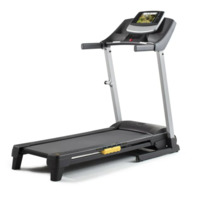 ProForm Trainer 430i Folding Smart Treadmill