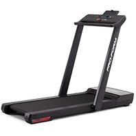 Proform City L6 Treadmill PFTL 28820.1