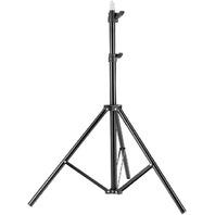 """75""""/6 Feet/190CM Photography Light Stands"""