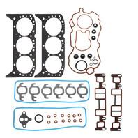 Vincos Head Gasket Set Valve Cover Gasket Kit