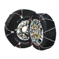 Security Chain SZ131 Super Z6 Cable Tire Chain Set 2