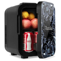 Auxko mini fridge DCZR-011