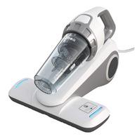 Dibea UV-10 mattress vacuum