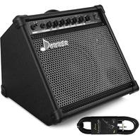Donner DA-35 AMP 35-Watt Electronic Drum Amplifier