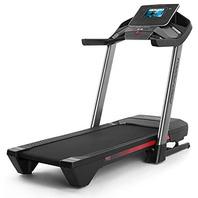 ProForm Pro 2000 Treadmill PFTL12820