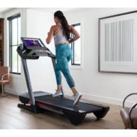ProForm Pro 9000 Treadmill PFTL15820