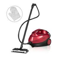 Costway 2000W Heavy Duty Steam Cleaner Mop