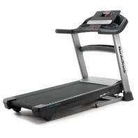 NordicTrack Elite 900 Treadmill NTL89121.2