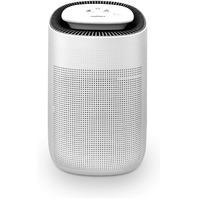Tenergy Sorbi 1000ml Air Dehumidifier w/Air Purifying Function