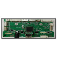 CTR Board for AtGames Gamer Pro