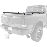 "Apex TBSR-92 92"" L Steel Truck Bed Side Rails"