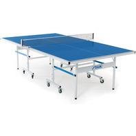 Stiga XTR Indoor/Outdoor All-Weather  Table Tennis Table