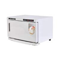 16L Towel Warmer Cabinet