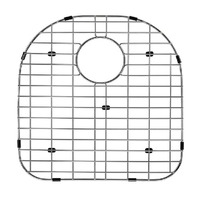 Sink Grid with drain hole VGG1915