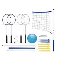 Franklin Recreational Badminton Set
