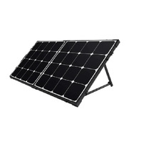 Renogy Solar Module Kit