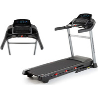 ProForm Premier 600 Smart Treadmill with 10% Incline Controls