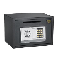 Paragon SureDrop Depository Safe with Digital Keypad