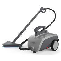 Pure Enrichment PureClean Xl Rolling Steam Cleaner