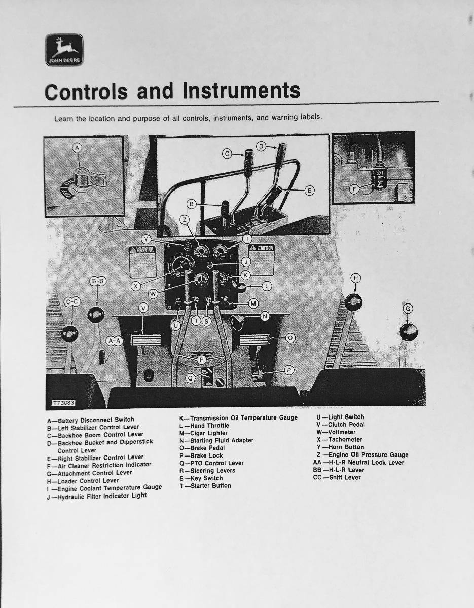 John Deere 450c manual on john deere 750 wiring diagram, john deere 300 wiring diagram, john deere 420c parts diagram, john deere 410 wiring diagram, john deere 80 wiring diagram, john deere 450c crawler parts, john deere 450c wiring diagram, john deere 455 wiring diagram, john deere 270 wiring diagram, john deere 420 wiring diagram, john deere 850 wiring diagram, john deere 120 wiring diagram, john deere 400 wiring diagram, john deere 350 wiring diagram, john deere 330 wiring diagram, john deere 60 wiring diagram, john deere 318 wiring diagram, john deere 445 wiring diagram, john deere 310 wiring diagram, john deere 110 wiring diagram,