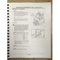 Hitachi EX120-5 COMPLETE Service Manual set 2 Vol + Schematics
