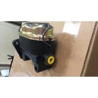 D126695 Case 480D 580D 580SE 580E 580G 480LL Backhoe Brake Master Cylinder 450C
