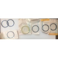 TRACK ADJUSTERS AND SEAL KITS | Finney Equipment and Parts