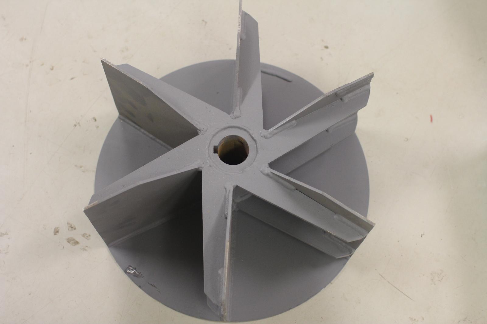 Teco Electric Motor Wiring Diagram Ev Ac Replacement Parts