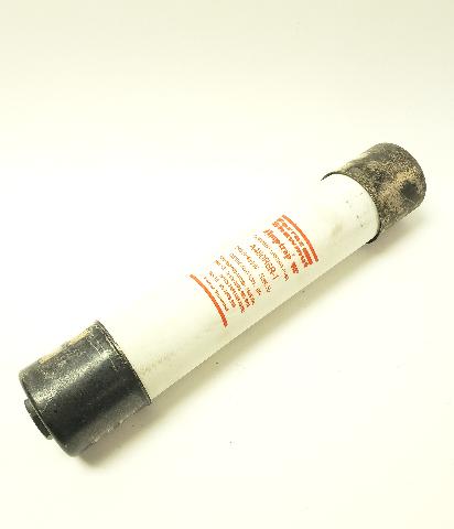 Used Ferraz Shawmut A480R6R-1 Amp Trap Fuse 4800V