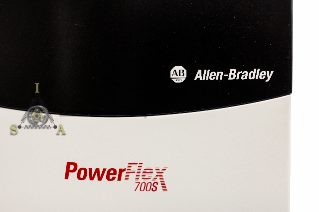 Powerflex 700 Reference Manual