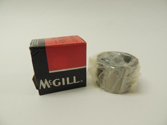 McGill MI32