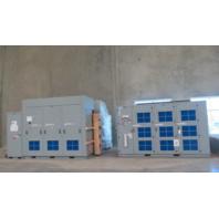 New Siemens Perfect Harmony Drive Sinamics GH180  9000HP  A5E38684695