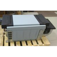 Rebuilt Cutler Hammer SPX9000 Series SPX350A0-4A2N1 400/350HP 480V VFD Drive 18 Month Warranty