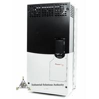 New Surplus Allen Bradley PowerFlex 755 VFD 20G1AND477JA0NNNNN 400 HP  18 Mo Wty