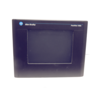 Refurbished Allen Bradley 2711E-T14C6X Panelview 1400E Touchscreen