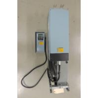 New Cutler Hammer PX0300403N SPI245A0-4A3N1 Inverter Unit Input - 465-800VDC