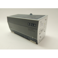 Used Sola SDN30-24-480 30A 480V Power Supply
